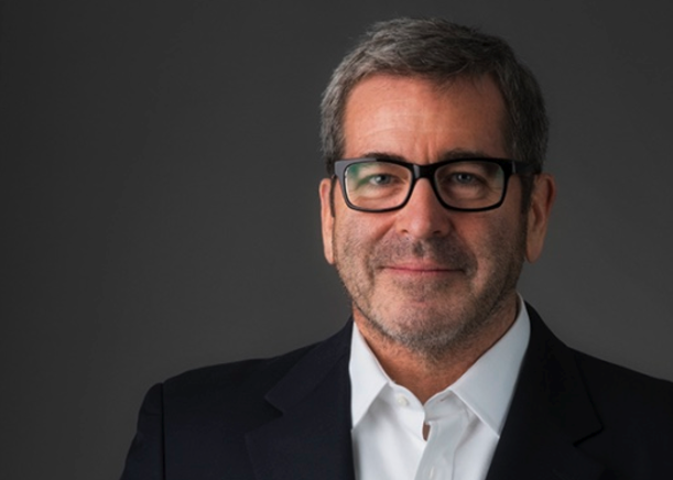 Technology, Science, Space & The Environment | MilesObrien.com