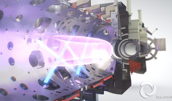 New temperature record brings us one step closer to fusion energy