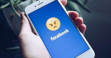 Whose Best Interest - Can Facebook's Business Model Be Repaired? | Miles O'Brien Productions