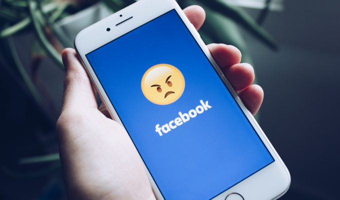 Whose Best Interest – Can Facebook's Business Model Be Repaired?