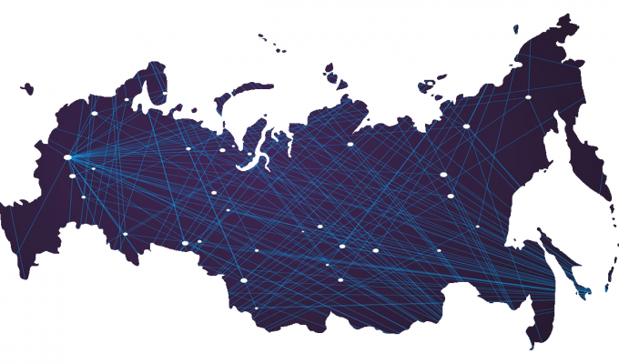 Mapping Misinformation and Russian Influence Online – with Data Journalist Jonathan Albright