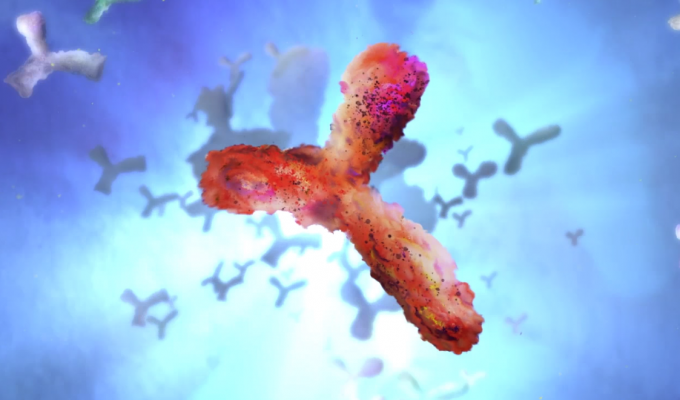 Why antibody tests, a crucial step toward overcoming COVID-19, are still unreliable   Miles O'Brien Productions